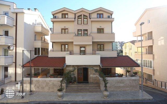 Villa Bel Mare 7