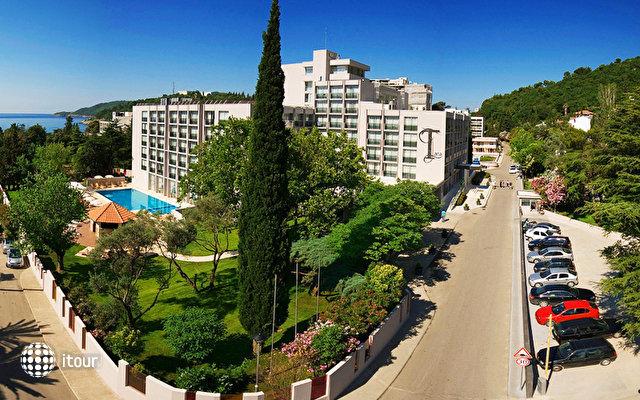 Sentido Tara Hotel 2