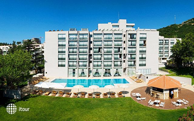 Sentido Tara Hotel 3