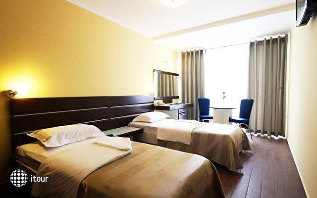 Sentido Tara Hotel 10