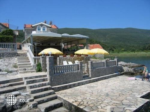 Villa Kristina 1