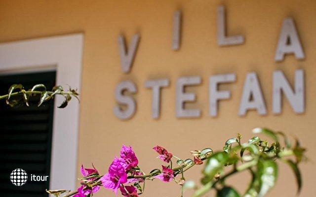 Stefan Villa  7