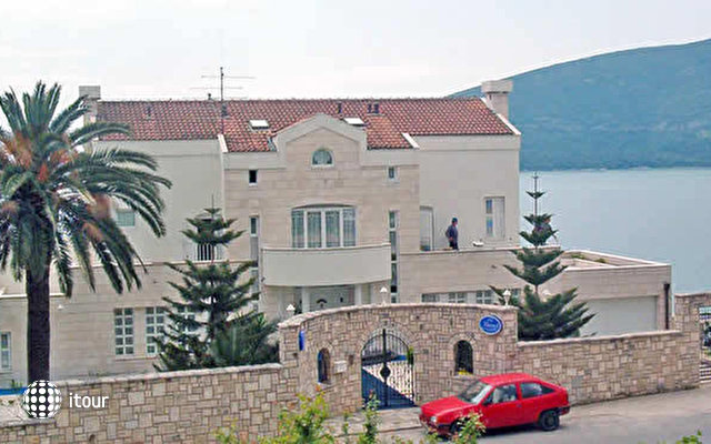 Villa Margot 5