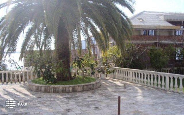 Villa Margot 6