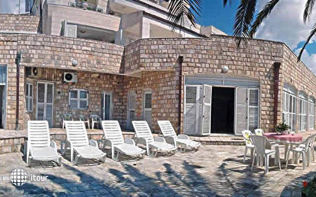Villa Margot 7