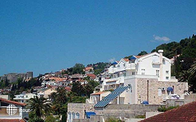 Villa Margot 1