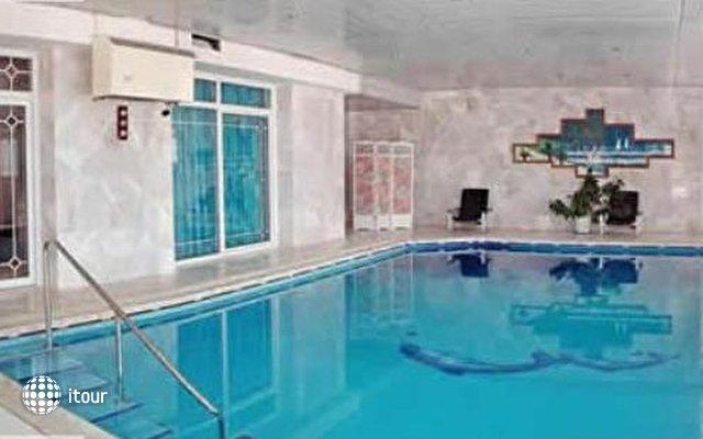 Villa Margot 2