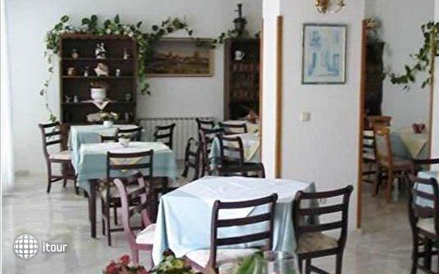 Villa Margot 10