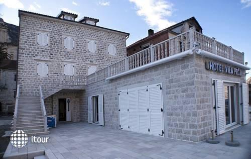 Vila Prcanj 9