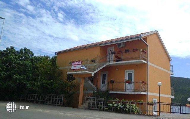 Villa Angelina 1