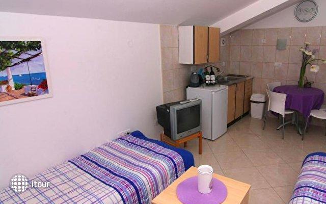Nikic Apartments 3
