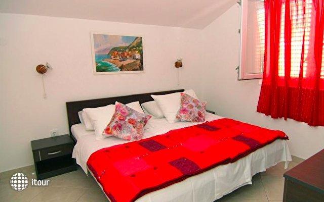 Nikic Apartments 4