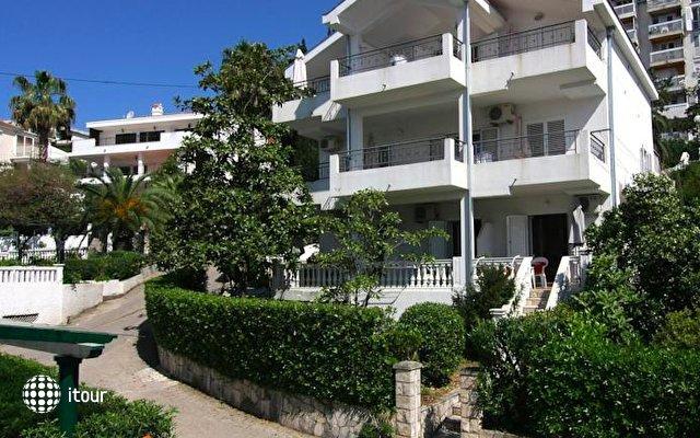Nikic Apartments 1