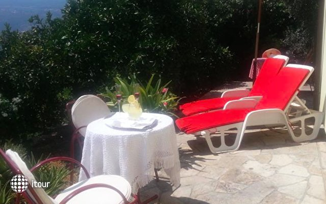 Apartments Herceg Novi 10