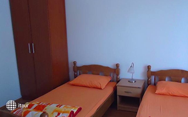 Apartments Forte Mare 6