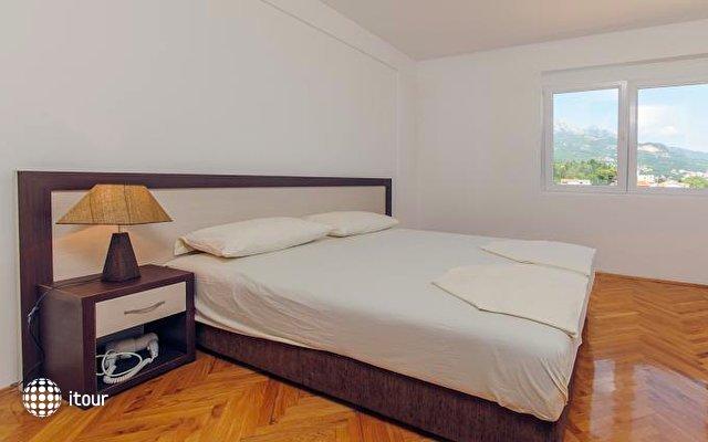 Novi Apartments 4