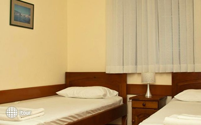 Apartments Maslina 2