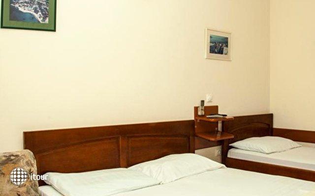 Apartments Maslina 4