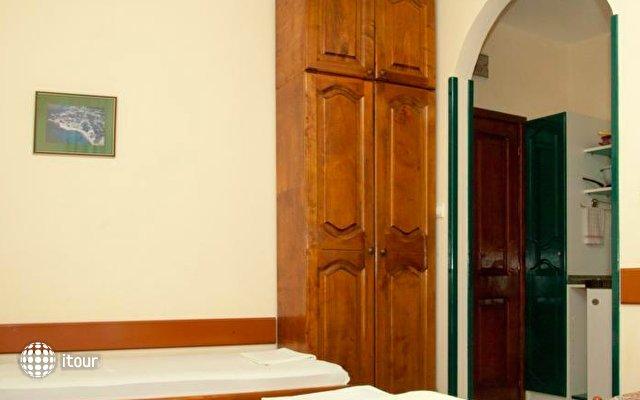 Apartments Maslina 5