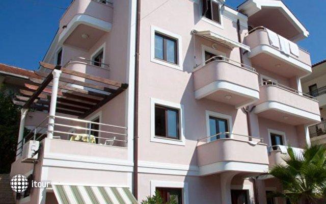 Apartments Maslina 6