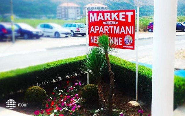 Apartments Monako 3
