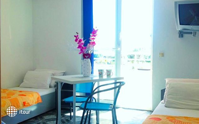Apartments Monako 6