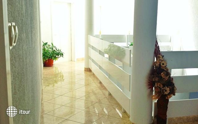 Apartments Monako 8