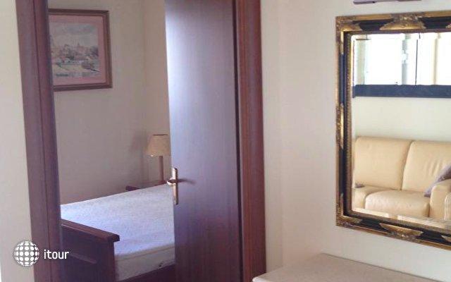 Apartments Kora 4