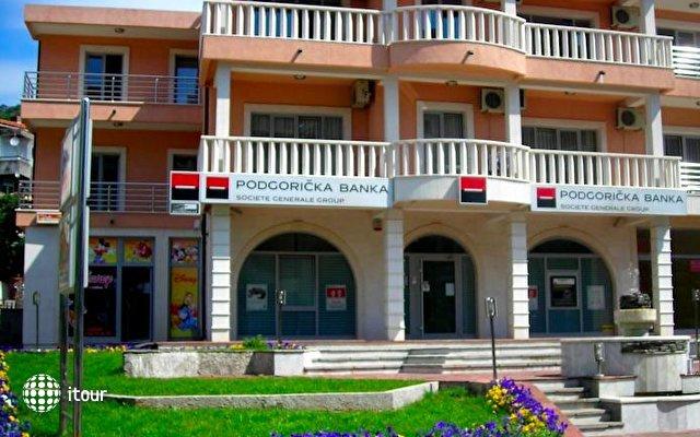 Montesun Residence 1