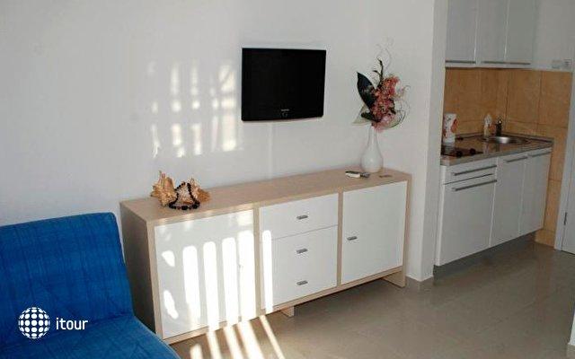 Montesun Residence 4