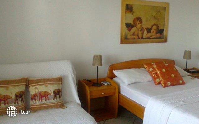 Apart Hotel Kukoljac 2