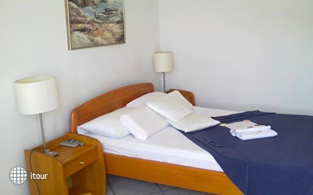 Apart Hotel Kukoljac 6