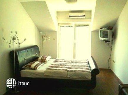 Apart Hotel Kukoljac 7