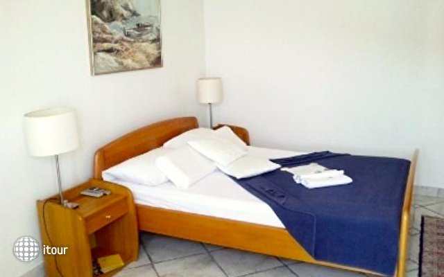 Apart Hotel Kukoljac 8