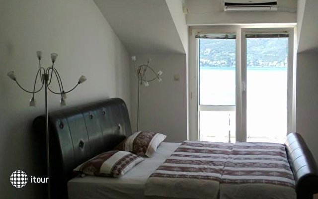 Apart Hotel Kukoljac 9