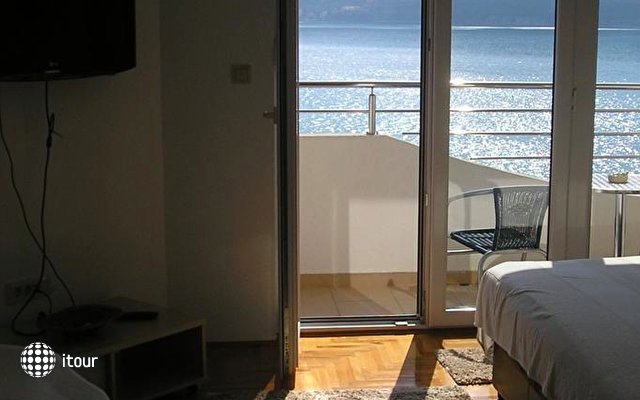 Apartments Bellevue - Otasevic 2