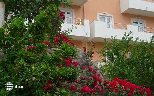 Apartments Bovan 2