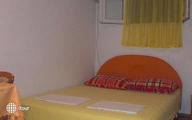 Apartments Basic 5