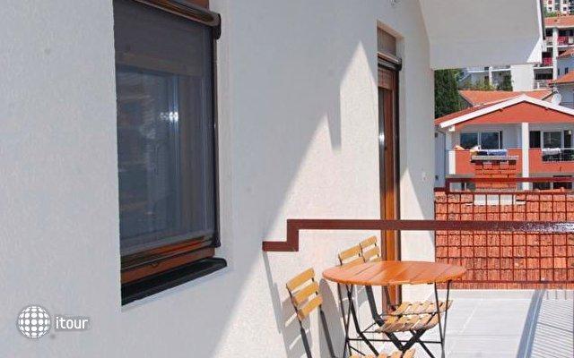 Apartments Vučetić 3