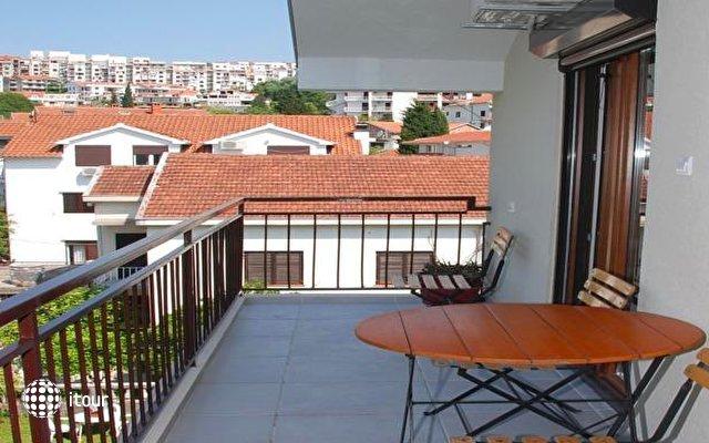 Apartments Vučetić 8
