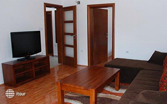 Apartments Vučetić 10