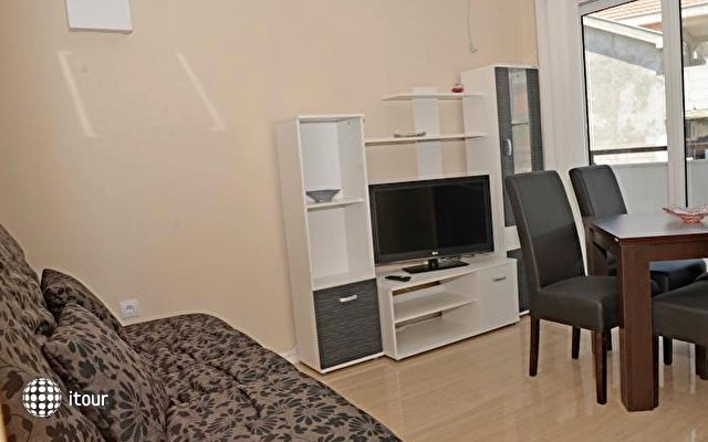Apartments Mianiko 2