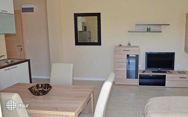 Apartments Mianiko 4