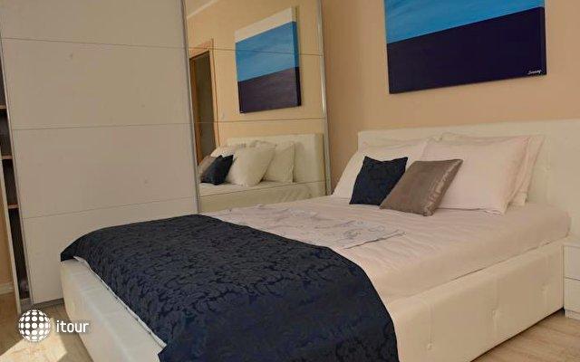 Apartments Mianiko 6
