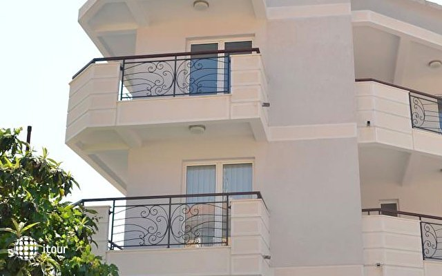 Apartments Mianiko 1
