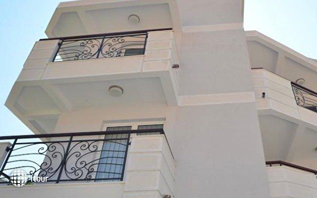 Apartments Mianiko 8