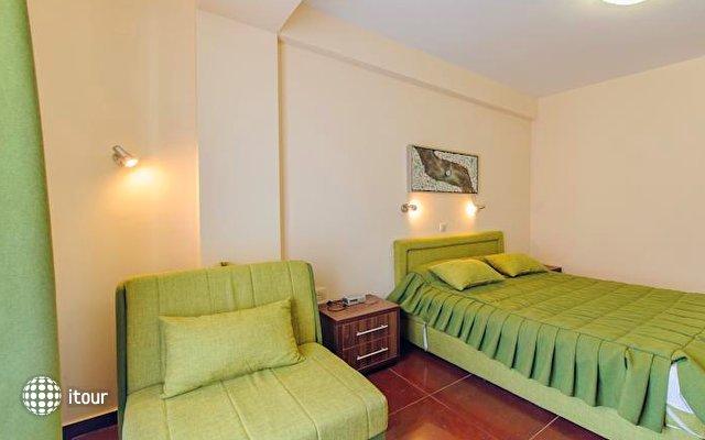 Hotel Novi 3