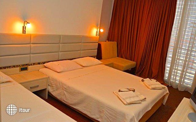 Apartments Meditteran 3