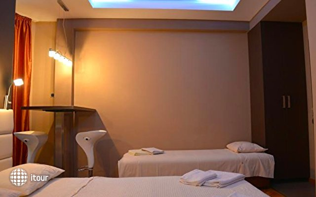 Apartments Meditteran 7