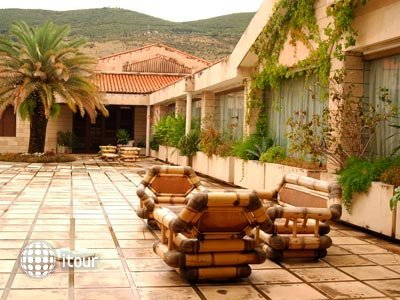 Villa Galeb 2